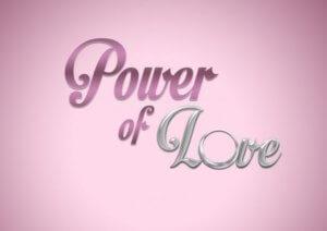 Ευχάριστη εξέλιξη λόγω εκλογών – Τίτλοι τέλους για το Power Of Love