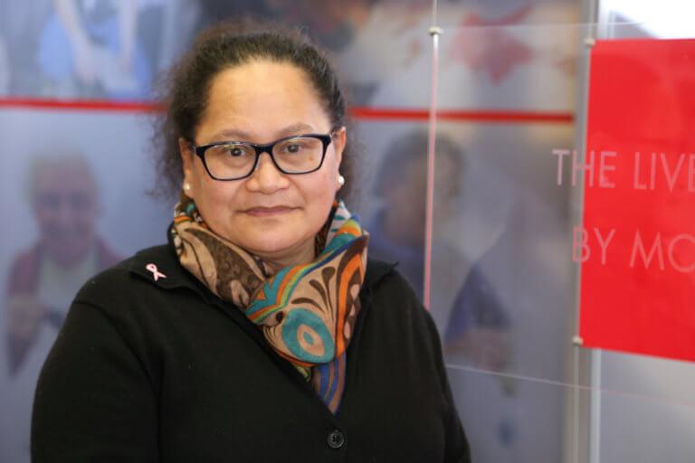 Λουίζα Ακάβι: Αγωνία για τη νοσηλεύτρια που αγνοείται από το 2013 – Τα νέα στοιχεία