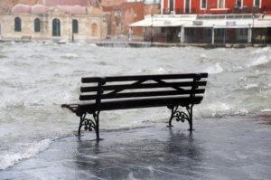 Κρήτη: 92 εκατομμύρια για την αποκατάσταση των ζημιών της κακοκαιρίας