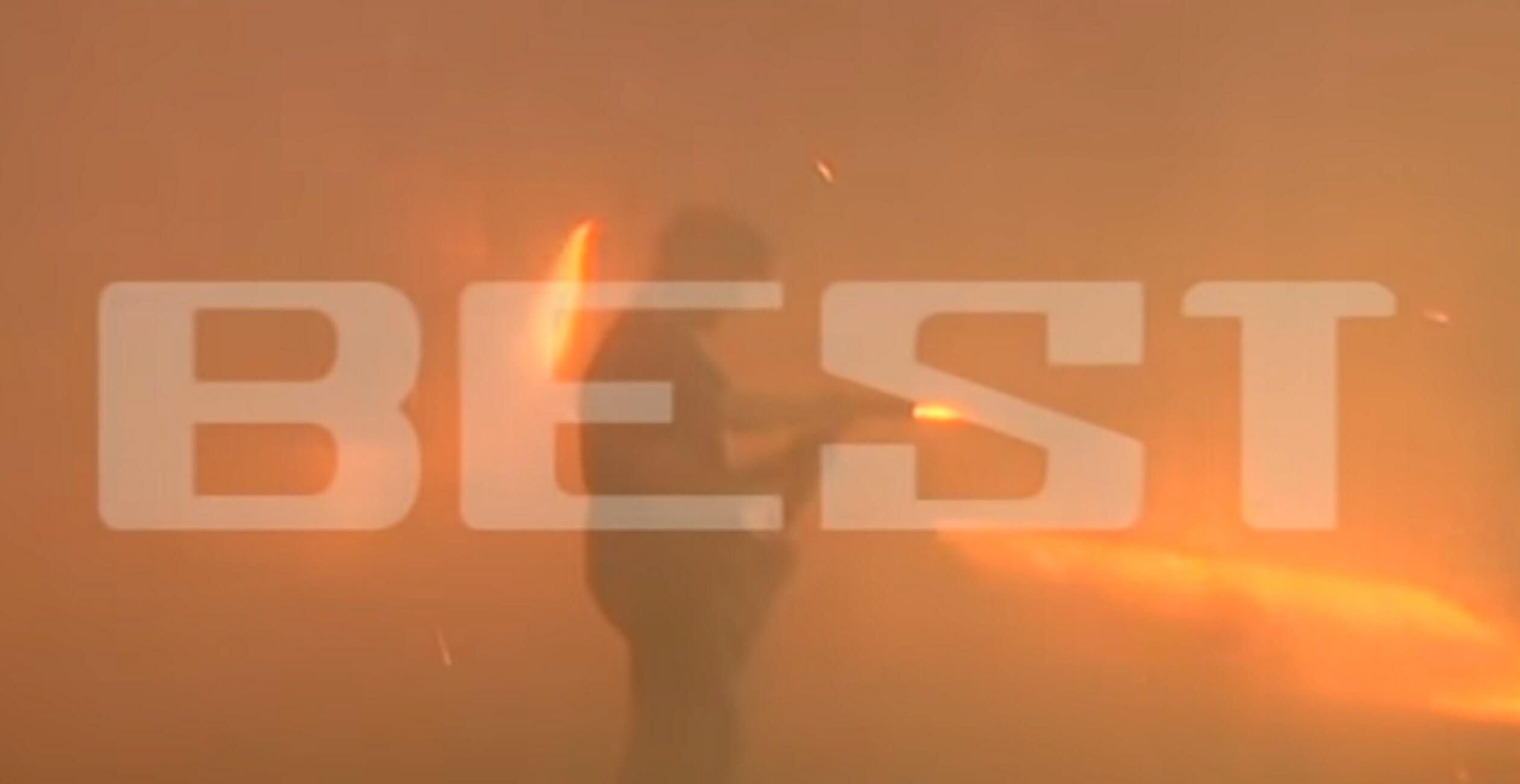 Καλαμάτα: Αυτή είναι η σαϊτα που φεύγει σαν ρουκέτα και σκοτώνει τον Κώστα Θεοδωρακάκη – Νέο βίντεο ντοκουμέντο!