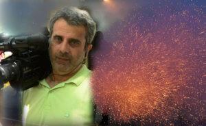 Καλαμάτα – σαϊτοπόλεμος: Οι δηλώσεις που «καίνε» τους αρμόδιους