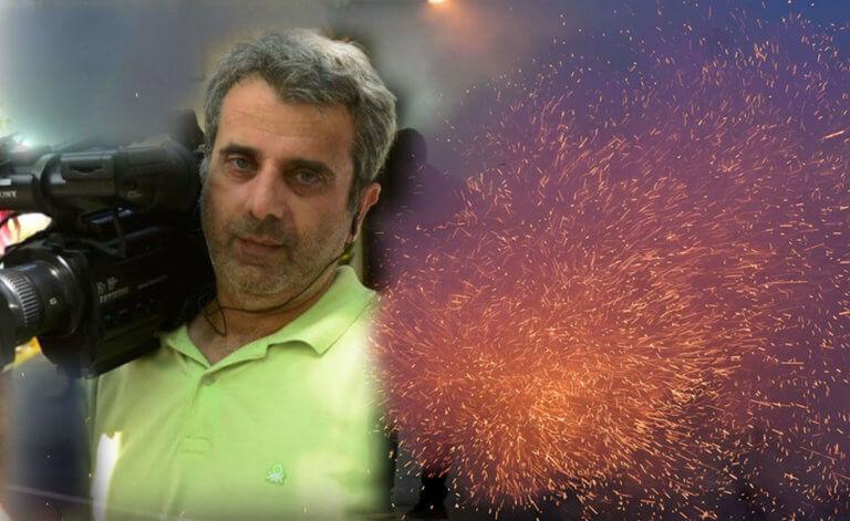 Καλαμάτα: «Ο γιος του νεκρού εικονολήπτη έχει δίκιο» λέει τώρα ο δήμαρχος για τον ματωμένο σαϊτοπόλεμο!
