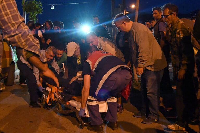 Τα… μαζεύει ο δήμος Καλαμάτας: Να αποφασίσει η Πολιτεία για τον σαϊτοπόλεμο