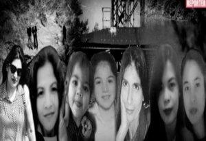Ορέστης: Οι επτά τραγικές ιστορίες με την «υπογραφή» του 35χρονου
