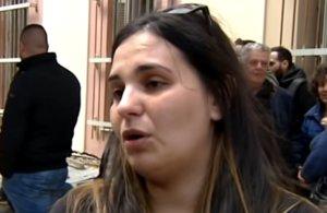 Ηράκλειο: Έμεινε ανάπηρος λίγο πριν γεννήσει η γυναίκα του – Καταδικάστηκε ο γιατρός που τον χειρούργησε – video