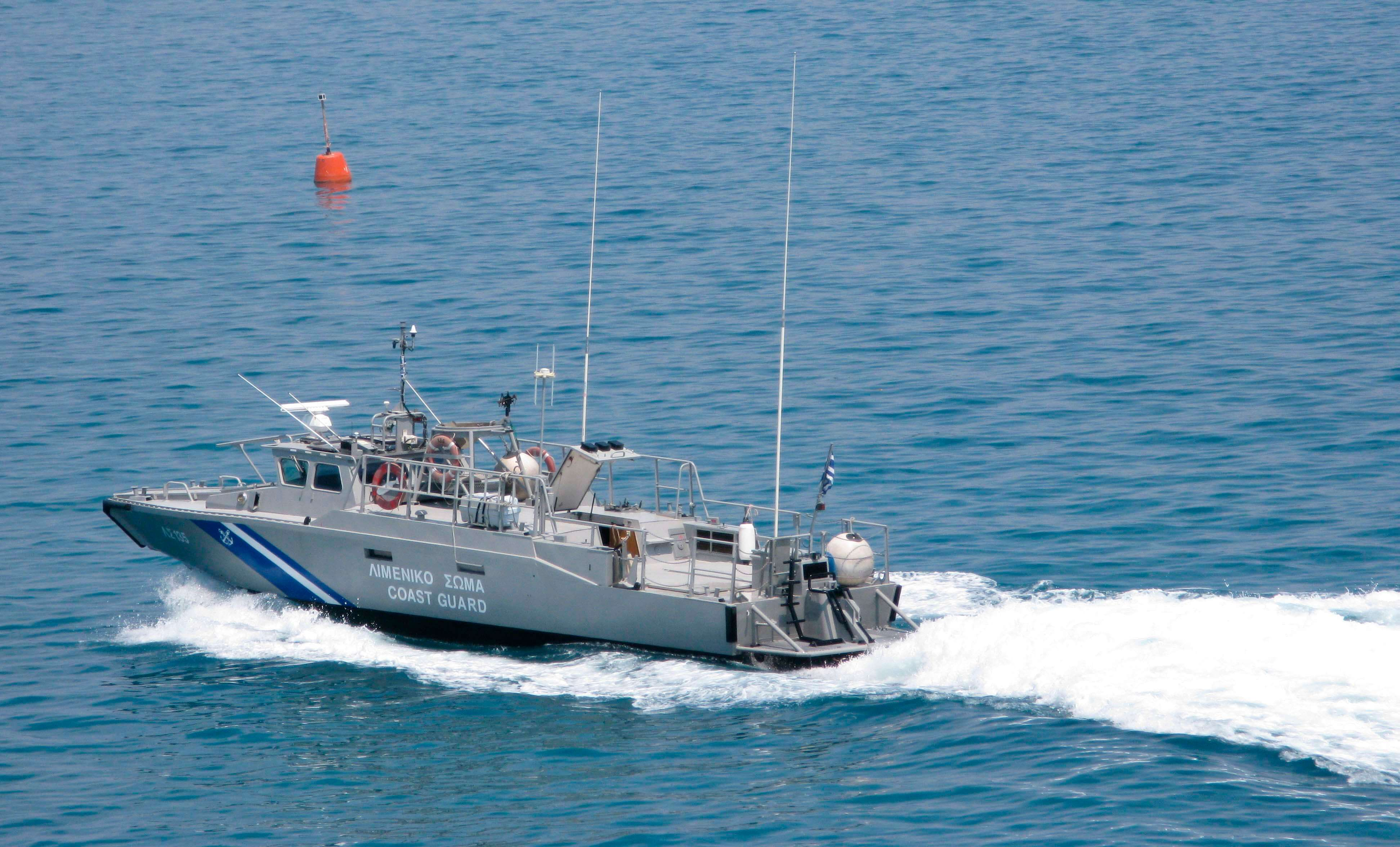 Προειδοποίηση Ζοζέπ Μπορέλ στην Τουρκία: ''Μην παραβιάζετε την κυριαρχία της Ελλάδας στο Αιγαίο τόσο στην ξηρά όσο και στην θάλασσα''