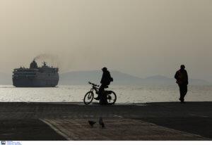 Καιρός: Προς το βορρά οδεύει η αφρικανική σκόνη – Πότε θα απαλλαγούμε
