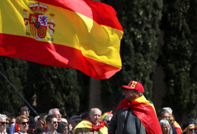 Εφιάλτης τα σαββατοκύριακα για τους εργαζομένους στην Ισπανία!