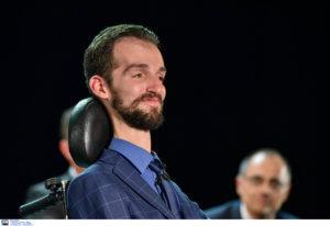 Κυμπουρόπουλος για Πολάκη: Θέλω να του μιλήσω