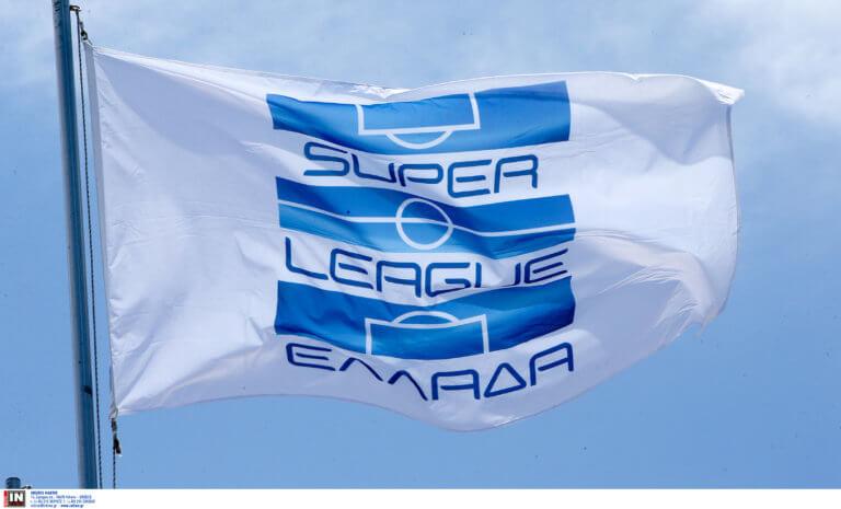 Superleague: Διπλή συνεδρίαση για βαθμολογία και νέο φορμάτ!