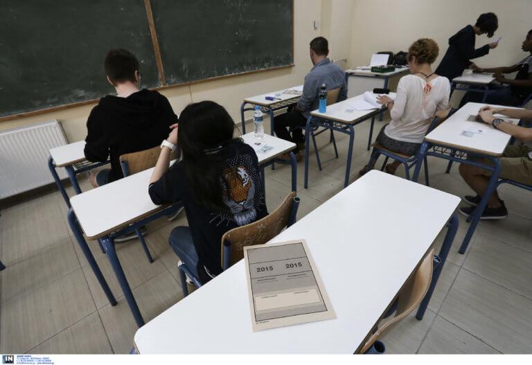 Αιτωλοακαρνανία: Στον αέρα δεκάδες μαθητές – Ταξιτζήδες σταματούν τη μεταφορά τους σε σχολεία!