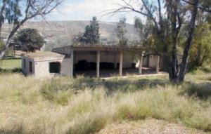 Ηράκλειο: Το «στοιχειωμένο» στρατόπεδο που θα γίνει σχολείο
