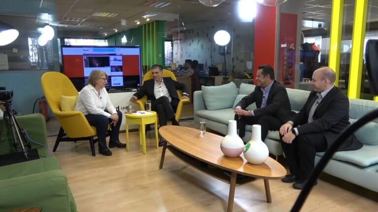 Newsit – εκλογές: Η Παναγία των Παρισίων, η συνέντευξη Τσίπρα και τι ειδήσεις βγήκαν