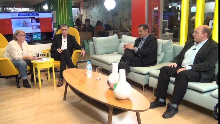Newsit – εκλογές: Κάλπες μετά τις Πανελλήνιες;