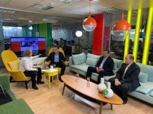 Newsit.gr – Εκλογές 2019: Κικίλιας, «53» και εφορία