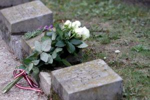 Μαδρίτη: Συνεχείς οι βανδαλισμοί μνημείων των θυμάτων του Φρανκισμού