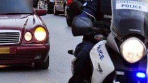 Πάτρα: Το μεροκάματο του τρόμου για ταξιτζήδες – Οκτώ ληστείες σε 20 ημέρες!