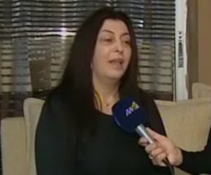 Ημαθία: Αυτή είναι η ταχυδρόμος που λήστεψαν μπροστά στην κόρη της – Το μεγάλο της παράπονο – video
