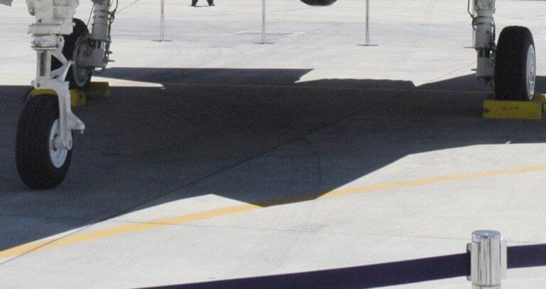 Τραγωδία στο Τέξας! Έξι νεκροί από συντριβή μικρού αεροσκάφους