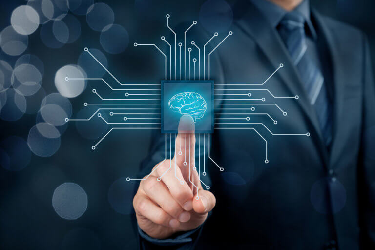 Η τεχνητή νοημοσύνη αποκωδικοποιεί καρκινικά παθολογοανατομικά πλακάκια