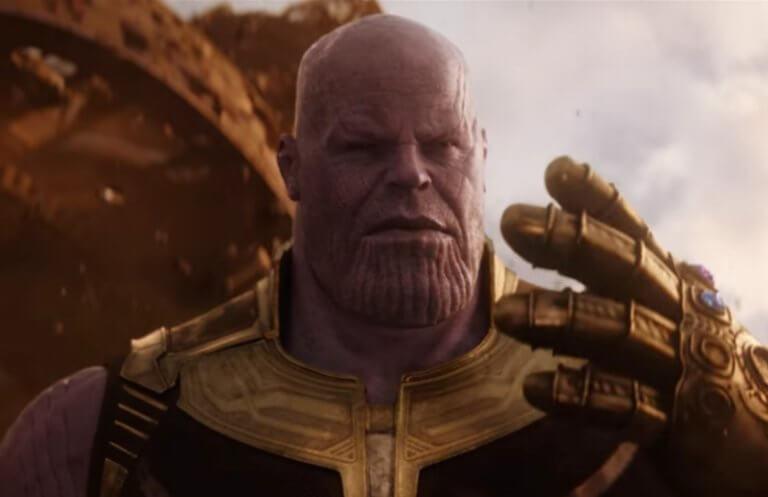 Thanos: Το απίστευτο κόλπο της Google που πρέπει να δοκιμάσετε!