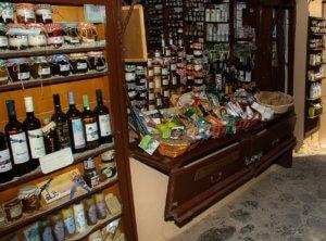 Στις 00.30 τη νύχτα θα κλείνουν τα καταστήματα στην παραλιακή ζώνη της Χαλκιδικής