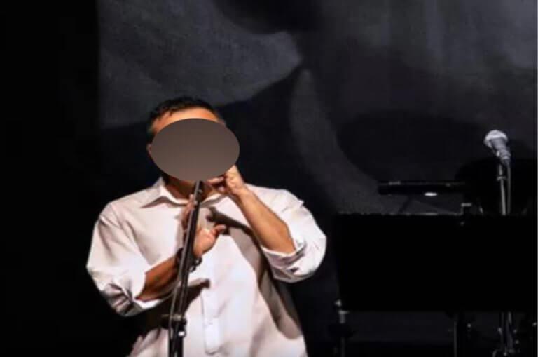 Πώς ο γνωστός τραγουδιστής – δραπέτης ξεγελούσε τους πάντες… για 17 χρόνια!