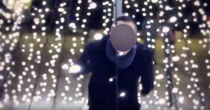 Διοικητική έρευνα για αστυνομικό που… έβγαλε selfie με τον τραγουδιστή – δραπέτη