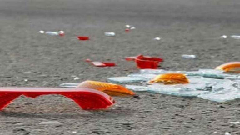 Κρήτη: Συγκλονίζει το «αντίο» στον Γιάννη που σκοτώθηκε το Μεγάλο Σάββατο