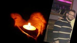 Κρήτη: Τελευταίο δρομολόγιο προς το βενζινάδικο – Θρήνος για τον Γιάννη που έσβησε στην άσφαλτο