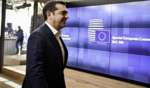 Spiegel: «Οι «αποτυχημένοι» Έλληνες δεν… λιάζονται πια – Σε λίγο θα μας στείλουν τρόικα»!