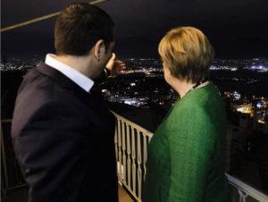Spiegel: Η Ελλάδα απειλεί με κατάσχεση γερμανικών περιουσιακών στοιχείων