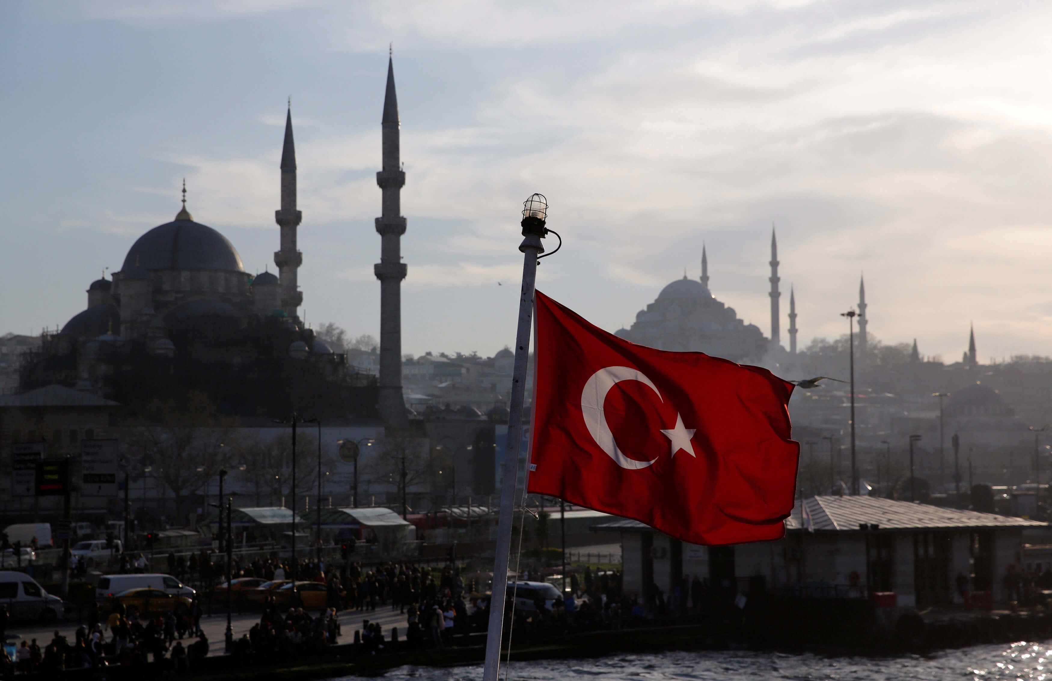Πρωτοφανής πρόκληση των Τούρκων - Ζητούν αποστρατικοποίηση των νησιών του ανατολικού Αιγαίου