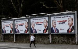 """Τουρκία – εκλογές: Γιατί η νίκη Ερντογάν είναι """"κολοβή"""""""