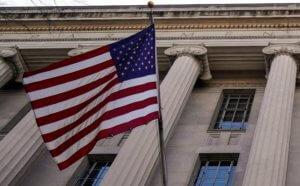 Αμοιβή – μαμούθ από τις ΗΠΑ για την Χεζμπολάχ!