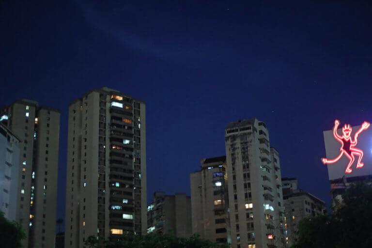 Νέες κυρώσεις στη Βενεζουέλα από το ΥΠΕΞ των ΗΠΑ