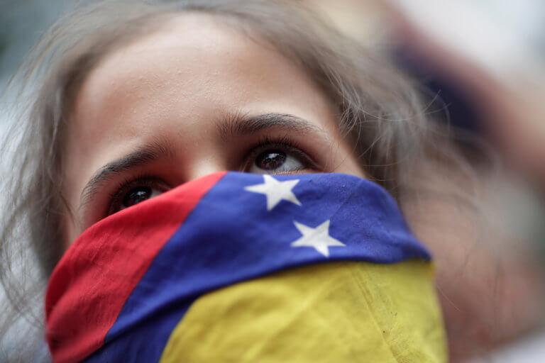 Βενεζουέλα: Γιατί «κουτσουρεύουν» το ωράριο μαθητών και εργαζομένων;