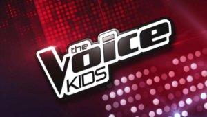Υποψίες για νοθεία στο «The Voice Kids» – Ο τελικός που συζητήθηκε πολύ!