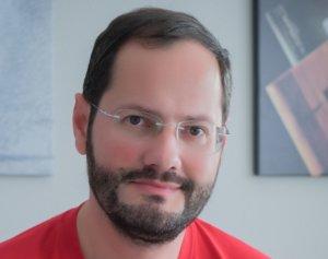 Στυλίδα: Πέθανε ο Δημήτρης Βούλγαρης – Ο επιστήμονας που έγινε γνωστός σε ολόκληρο τον κόσμο [pic, video]