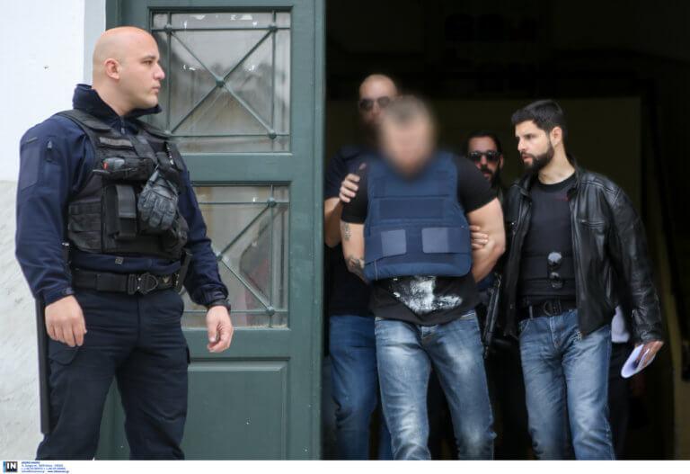 Δολοφονία Μακρή: Ανατροπή με την απολογία του Βούλγαρου εκτελεστή
