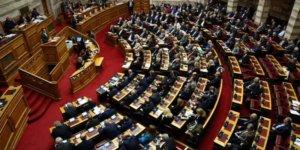 Γερμανοί πολιτικοί θεωρούν «δικαιολογημένες» τις απαιτήσεις για αποζημιώσεις στην Ελλάδα