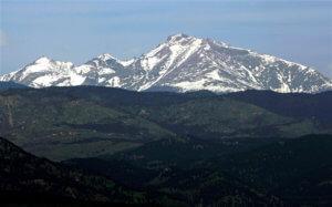 Καναδάς: Νεκροί από χιονοστιβάδα στα Βραχώδη Όρη τρεις πολύ έμπειροι ορειβάτες!