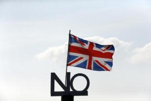 """Βρετανία: """"Φρένο"""" στην Σκωτία για δεύτερο δημοψήφισμα ανεξαρτησίας"""