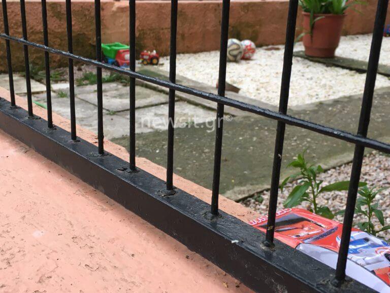 Χαλάνδρι: Τι είδαν οι άνθρωποι που μπήκαν στο σπίτι της οικογενειακής τραγωδίας