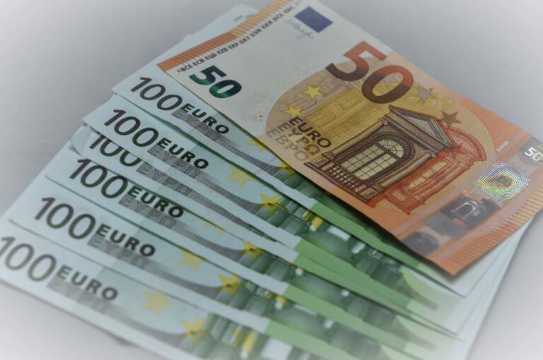 """Βουλή: Νομοσχέδιο για την """"Ελληνική Αναπτυξιακή Τράπεζα και στρατηγικούς επενδυτές"""""""