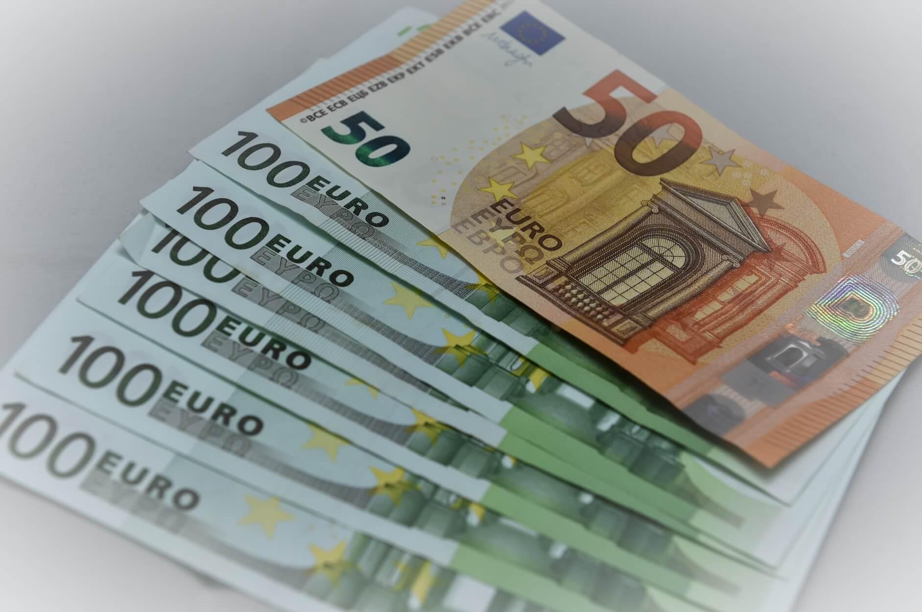 150 εκατομμύρια ευρώ για την επιχορήγηση μικρομεσαίων επιχειρήσεων!