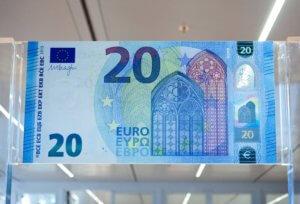 Υπουργείο Εργασίας: Δίνει εφάπαξ επίδομα 1.000 ευρώ!