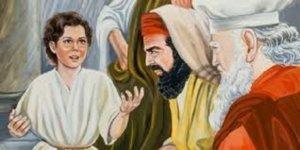 Πού βρίσκονταν ο Χριστός από 13 έως 30 ετών – Τα άγνωστα χρόνια της ζωής Του