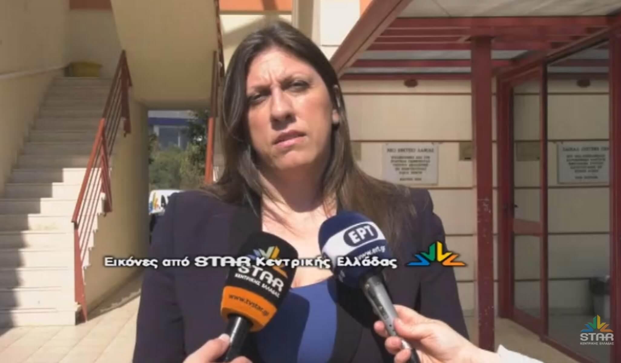 """Δολοφονία Γρηγορόπουλου: """"Δικαστές και ένορκοι θα κληθούν να πάρουν μια ιστορική απόφαση"""""""