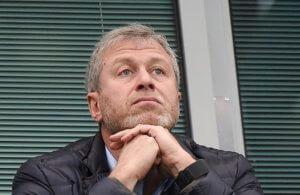 Τσέλσι: Απίστευτο ποσό από Αμπράμοβιτς σε αποζημιώσεις προπονητών!